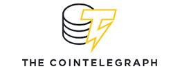 cointelegraph.jpg